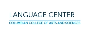 Language Center: Columbian College of Arts and Sciences